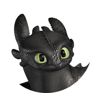 Will (Dragon)