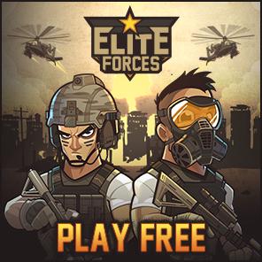 elite-forces